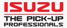 Isuzu The Pickup Professionals