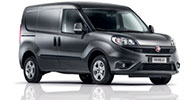 /admin/content/vehicle_media/Fiat_commercial/Doblo_Cargo_model_image.jpg