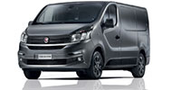 Fiat-commercial Talento